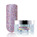 BB C35 Color Powder 10ml