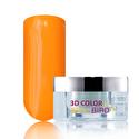 BB C44 Color Powder 10ml