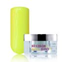 BB C42 Color Powder 10ml
