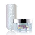 BB C50 Color Powder 10ml