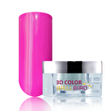 BB C59 Color Powder 10ml