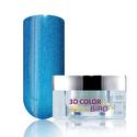 BB C60 Color Powder 10ml