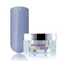 BB C66 Color Powder 10ml