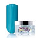 BB C67 Color Powder 10ml