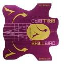 BB Mallar 30st