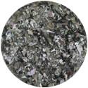 BB Vivid Ice Foil 1 Silver