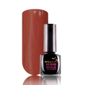 BB Mani Gel&Lac 15ml #C66