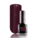 BB Mani Gel&Lac 15ml #C73