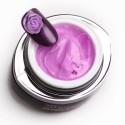 BB 3D Forming Gel Light Purple 3ml