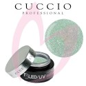 Cuccio T3 LED/UV - Platinum 28g