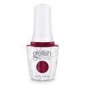 .Gelish-Good Gossip 15ml