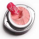 BB Designer Gel Baby Pink – 3ml
