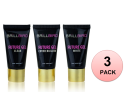 BB Future Gel (3st x 27ml)