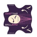BB Mallar Extra 200st