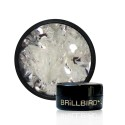BB 3D Diamond – Silver
