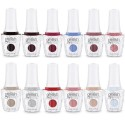 Gelish- Forever Fabulous MARILYN MONROE 12PC Collection