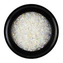 BB- Crystal Rainbow Pixi Rhinestone 1440pc