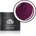 -Lcn- Colour Gel Hypnotic Potion 5ml