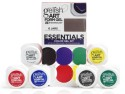 Gelish- Essentials Art Form Gel Kit