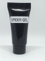 GlamLac Spider Gel white 5ml