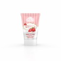 Lcn- Hand Cream Soft Ice strawberry 30ml