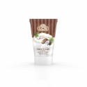 Lcn- Hand Cream Soft Ice Cocoloco 30ml