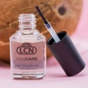 Lcn- Nail Oil Soft Ice Cocoloco 8ml