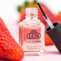 Lcn- Nail Oil Soft Ice Strawberry 8ml