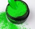 BrillBird- Neon Pigment Grön