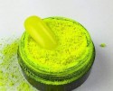 BrillBird- Neon Pigment Gul