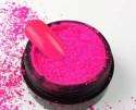 BrillBird- Neon Pigment Rosa