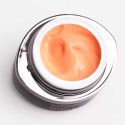 BrillBird Designer Gel Neon Peach – 3ml