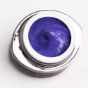 BrillBird Designer Gel Violet – 3ml