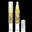 GlamLashes - Wax Pen NORMAL + 20pcs wax paper