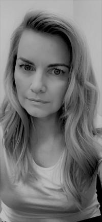 Karolina Lööf