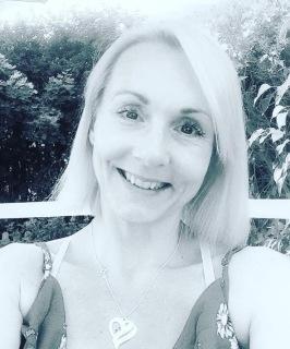 Ingela B Richloow