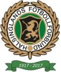 Hälsinglands Fotbollförbund