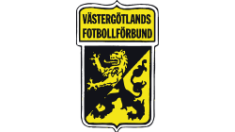 Västergötlands Fotbollförbund