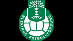 Blekinge Fotbollförbund