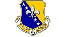 FK Bosna