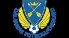 Dalarnas Fotbollförbund