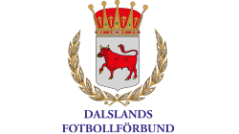 Dalslands Fotbollförbund