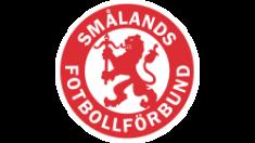 Smålands Fotbollförbund