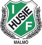 Husie IF