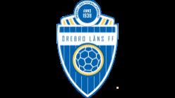 Örebro Läns FF