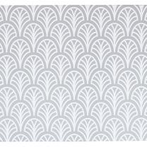 Bordstablett Palm Grey 4-pack