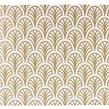 Bordstablett Palm Gold 4-pack - Bordstablett Palmgold 4-pack