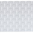 Bordstablett Palm Grey 4-pack - Bordstablett Palm Grey