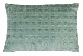 Chamois Velvet Ocean Green Box - Chamois, Velvet Ocean Green Box,40 x 60