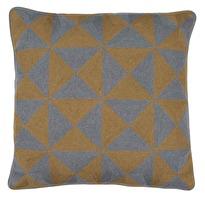 Kuddfodral Medieval Blue, www.cushbeyond.se